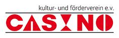 kultur- und förderverein CASINO e.v.