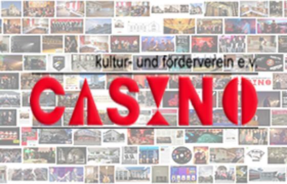 Casino In Euskirchen